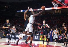 Maryland's Damonte Dodd will not play Monday night = Maryland Terrapins forward Damonte Dodd will not play in the team's Monday night game against Jacksonville State, a school spokesperson told FanRag Sports. A few hours before the Terps were to play Howard at.....