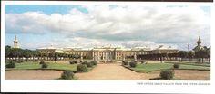 #PostcardClubru #Изобразительное искусство #Санкт-Петербург (Ленинград)