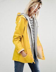 Rain coat For Men Raincoat - Rain coat Outfit College - - Clear Rain coat Jackets - - Raincoat Outfit, Raincoat Jacket, Yellow Raincoat, Hooded Raincoat, Long Raincoat, Yellow Rain Jacket, Best Rain Jacket, Rain Jacket Women, Costumes