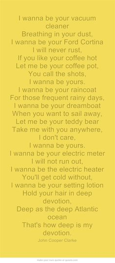 JCC - For my coolest couples Poetry Quotes, Book Quotes, Words Quotes, Wise Words, Me Quotes, Sayings, Marriage Advice, Relationship Advice, Wedding Quotes