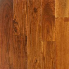NUVELLE BORDEAUX COLLECTION Acacia Calico Hardwood - Riviera Beach, Florida - Suncrest Supply Loft Flooring, Wide Plank Flooring, Riviera Beach, Red Floor, Acacia, Bordeaux, Color Names, Smoothie, Hardwood Floors