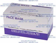 ytesonhuong-khau-trang-y-te-khang-khuan-facemask