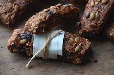 twin-food.dk rugstykker-med-chokolade ?utm_source=rss&utm_medium=rss&utm_campaign=rugstykker-med-chokolade Food To Go, A Food, Food And Drink, Bread Baking, Soul Food, Kids Meals, Brunch, Sweets, Healthy Recipes
