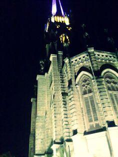Catedral de São Pedro, Petrópolis (RJ)