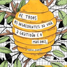 Find images and videos about frase, brasil and english on We Heart It - the app to get lost in what you love. Frases Show, Motivational Phrases, Dead To Me, You Make Me Happy, Different Quotes, Tumblr Wallpaper, My Sunshine, Good Vibes, Cute Wallpapers