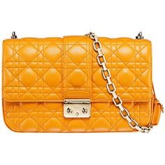 Miss Dior In Vibrant Orange Miss Dior Bag, Cheap Coach Handbags, Purses And  Handbags cf426264b45