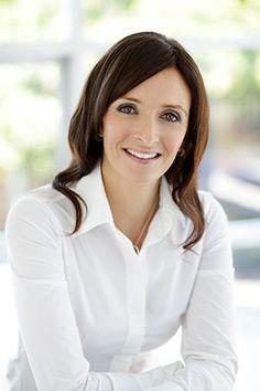 corporate headshots women   Inspiration: Corporate Headshots ...