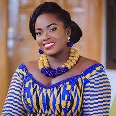 African Print Dresses, African Fashion Dresses, African Dress, Fashion Outfits, Ankara Fashion, Fashion Women, Women's Fashion, African Beauty, African Women
