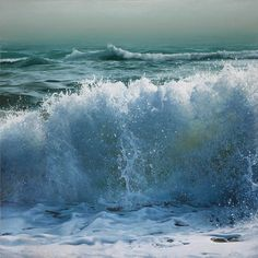 Crashing-Blue-by-Artist-Vadim-Klevenskiy-Wave-Painting.jpg 768×768픽셀