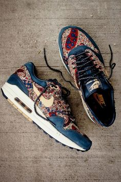 Air max New Hip Hop Beats Uploaded EVERY SINGLE DAY  http://www.kidDyno.com