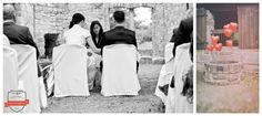 Blog von David Tenberg Photography - David Tenberg | fotografie - Fulda… David, Blog, Photography, Wedding, Fulda, Portrait Photography, Wedding Photography, Photographers, Valentines Day Weddings