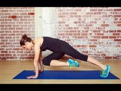 How To Lose Belly Fat in One Week : Best Exercise To Lose Belly Fat Fast...