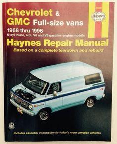 58 best g van images on pinterest chevy vans caravan and going out rh pinterest com