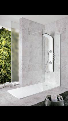 dante #bath #acquaidro #bathroom #bañera #baño #hidromasaje #relax, Hause ideen