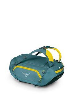 TRAILKIT Osprey Packs, Snow Gear, Gear Shop, Cheap Boots, Best Bags, Disc Golf, Urban Chic, Duffel Bag, Outdoor Gear