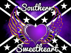 Discovered by Yvonne Sowards. Find images and videos about wings, sweetheart and southern on We Heart It - the app to get lost in what you love. Country Song Quotes, Country Music Lyrics, Cute Galaxy Wallpaper, Butterfly Wallpaper, Southern Pride, Southern Belle, Southern Comfort, Iphone Backgrounds Nature, Country Girl Tattoos