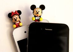 Hey, I found this really awesome Etsy listing at http://www.etsy.com/listing/155400277/cute-disney-character-mickey-minnie-dust