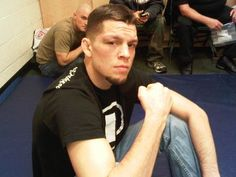 Stockton Slap: Nate Diaz on beating Conor McGregor, being a vegan and his beef with Jerry Rice | Pro MMA Now