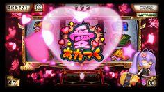 http://www.pachinkovillage.com/images/model/images/00000000-legacy/hyakka_attack.jpg