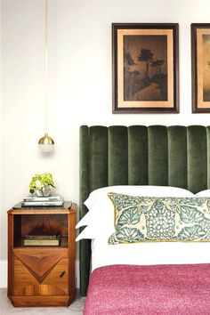 Home Interior Design Six Ways To Make Your Home Look Reassuringly Eclectic.Home Interior Design Six Ways To Make Your Home Look Reassuringly Eclectic Interior, Home Bedroom, Bedroom Interior, Home Remodeling, Eclectic Decor Modern, Cheap Home Decor, Home Decor, House Interior, Interior Design