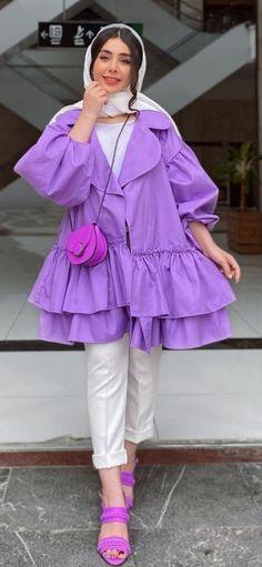 Girls Fashion Clothes, Teen Fashion Outfits, Girl Fashion, Stylish Dresses For Girls, Stylish Outfits, Girls Dresses, Simple Dress For Girl, Simple Dresses, Pakistani Fashion Party Wear