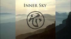 Roger Subirana - Inner Sky