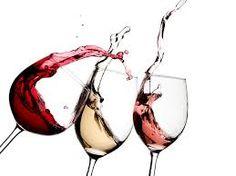 Today is a good day to come to our restaurant Sharme so try a variety of wines, cocktails and spirits. After dinner, sitting on the terrace watching the sunset. ------------------ Hoy es un buen día para venir a nuestro restaurante Sharme para que probéis una gran variedad de vinos, cócteles y destilados. Después de cenar, sentados en nuestra terraza viendo el anochecer.