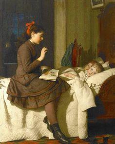 Edmund Tarbell   The Ten American painters Group   Tutt'Art@   Pittura * Scultura * Poesia * Musica  