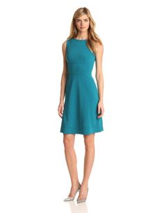 Elie Tahari Womens Callie Dress