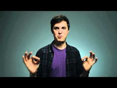 George Watsky- Letter to My 16-Year-Old Self spoken word inspirtation on a bad day youre gunna be fine youre gunna be fine