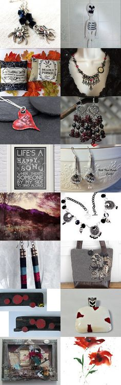 moody and marvelous by Beth Byrd on Etsy--Pinned+with+TreasuryPin.com