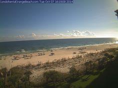 Beachfront View of Orange Beach Alabama from Regency Isle,  #beachfront view #beachfront view of orange beach #beachfront view of orange beach alabama #view of orange beach #view of orange beach alabama