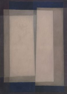 Untitled and Staying That Way. Arcangelo Ianelli  (1922-2009)  TENSÃO
