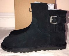 f85dc9aba5b 145 Best Ugg images in 2019   Uggs, Boots, Shoe boot