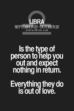 true, but don't take advantage of me I will figure it out may b not quickly but when I do u WILL b sorry !!