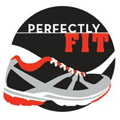 Specializing in footwear and clothing for running, triathlon, cycling, swimming, and basic fitness. Our primary focus at Perfectly Fit is finding the shoe that works best for you. We pride ourselves on doing everything we can to find a shoe that works for your feet. Remember, even the best selling shoe on the market can be the wrong shoe for your foot type. Whether you're a competitive runner or you simply walk to stay fit, we can guide you to the shoe that will work the best for your…