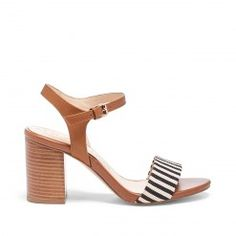 Linny - Sole Society - City Sandals