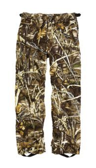 Drake Waterfowl® Systems MST™ Jean Cut Wader Pants for Men | Bass Pro Shops