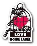 bside-label