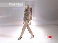 Paris Fashion, Leather Pants, Fall Winter, Channel, Photoshoot, Leather Jogger Pants, Photo Shoot, Lederhosen, Leather Leggings
