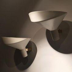 #timeless #amusthave #wortheverypenney #minimalism #italianstyle #regramlove