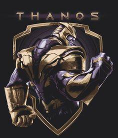 Avengers: Endgame Thor, Logo Art and Captain Marvel, Marvel Vs, Marvel Dc Comics, Marvel Villains, Marvel Memes, Marvel Characters, Captain America, Thanos Avengers, New Avengers