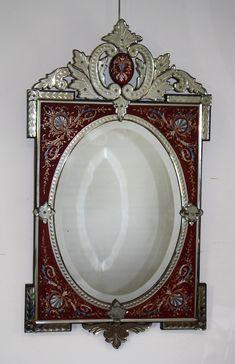 3037 besten spiegel bilder auf pinterest. Black Bedroom Furniture Sets. Home Design Ideas