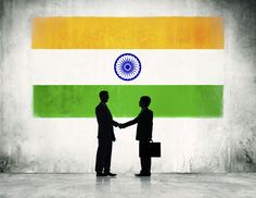 """INDIA MORE BUSINESS FRIENDLY India now ranks 130 out of 189 countries in the ease of doing business, moving up 12 places from last year, according to a World Bank report, writes Lalit K. Jha.    """"A forward movement of 12 spots in the ease of doing business by an economy of the size of India http://siliconeer.com/current/2015/10/31/india-more-business-friendly/"""