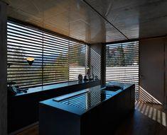 Casa Y - Picture gallery