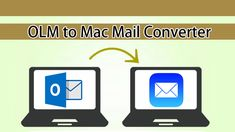Ever thought that an OLM to PST tool would not only change mail formats but also restore data structure and speed up the conversion? This is indeed accessible with Gladwev OLM to PST Converter Pro- the perfect mail converter tool. Speeding up the conversion by allowing migration of several files at once, it is the perfect mail conversion technique. Apart from mails, it also preserves attachments.