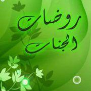 إختبار نفسى يكشف لك شخصيتك Arabic Calligraphy, Art, Art Background, Kunst, Arabic Calligraphy Art, Performing Arts, Art Education Resources, Artworks