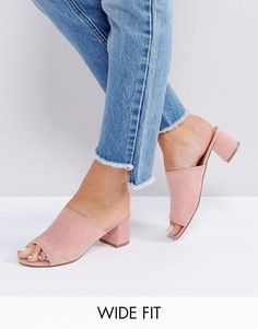 Fit Shoes for Fat Feet
