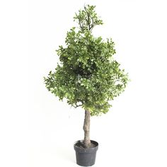TKD-48 90CM Artificial Topiary Tree