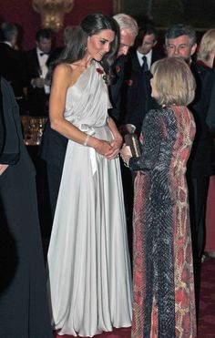 Kate Middleton: All of her best outfits for 2011 - The Style Blog - The Washington Post